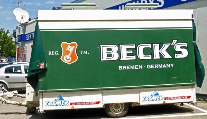 becks1